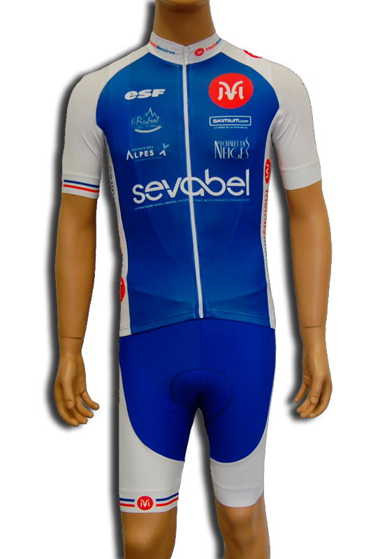 Tenue-cyclisteFM.png